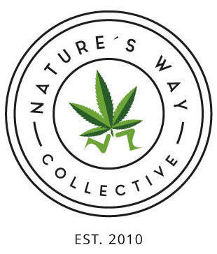 Natures Way Collective